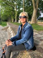 Rutai Éva: 40 éves osztálytalálkozó margójára